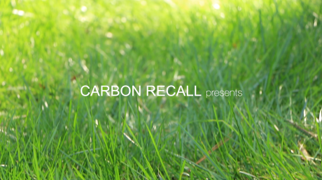 Carbon Recall Intro Comp for Que_2.00_00_29_13.Still009